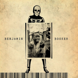benjamin-booker-selftitled-debut-full-length_91-1